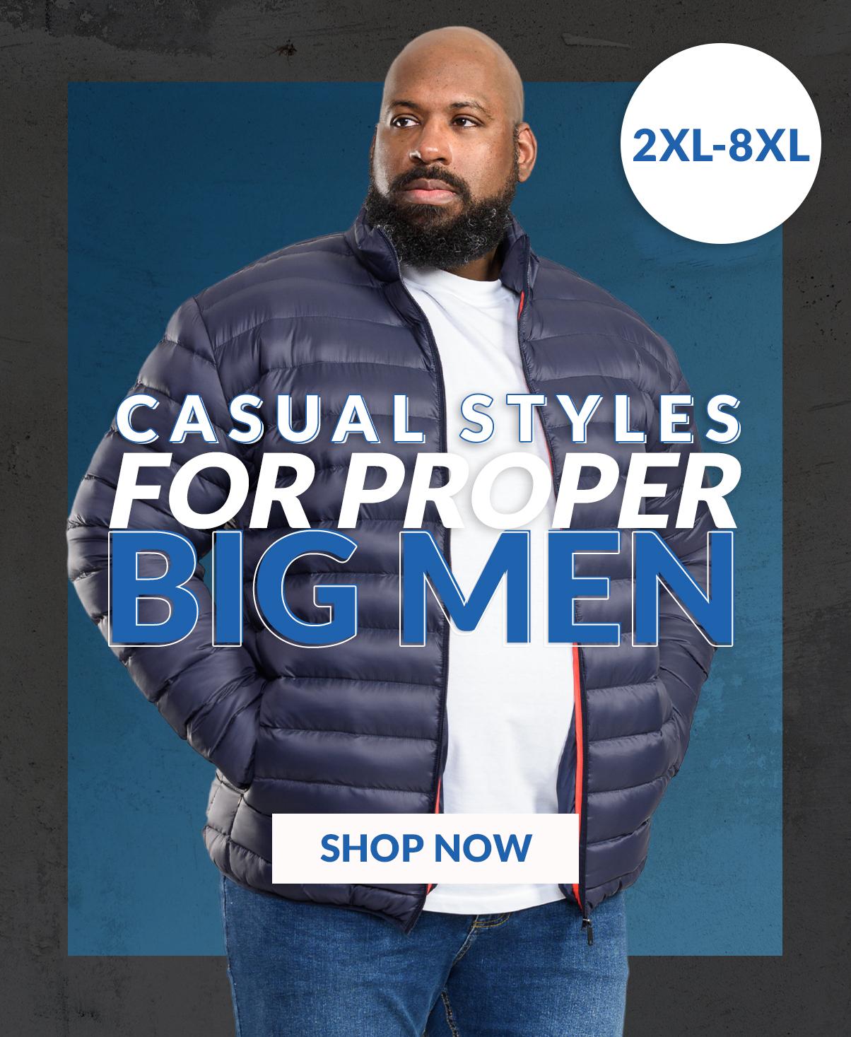 BIG MATTS |
